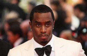 Diddy Net Worth: $750 Million