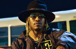 Future Net Worth Forbes: (Hip-Hop Artist) - Earning, Salary