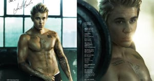 How much is Justin Bieber Net worth 2016-17 - $245 Million - Salary, Earning, income