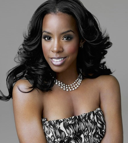 Kelly Rowland Net worth: $30 Million