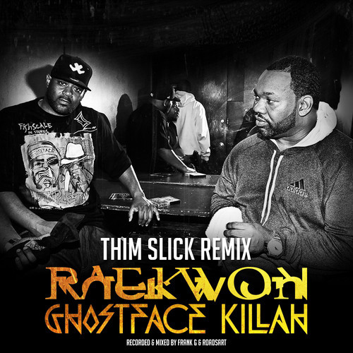 raekwon-net-worth-is-400-million