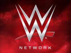 WWE Net Worth Forbes 2016-7 - Earnings, Salaries ,Revenues is $737,099 Million