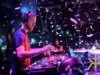 Calvin Harris net worth - DJ - Music- Salary