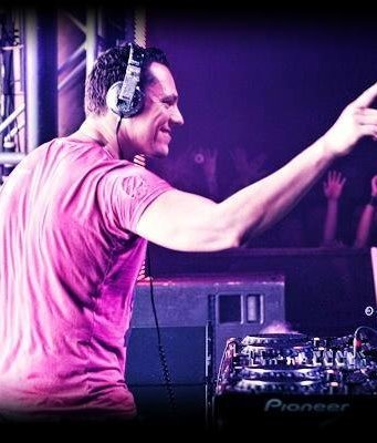 DJ Tiesto Net Worth, Earning, salary