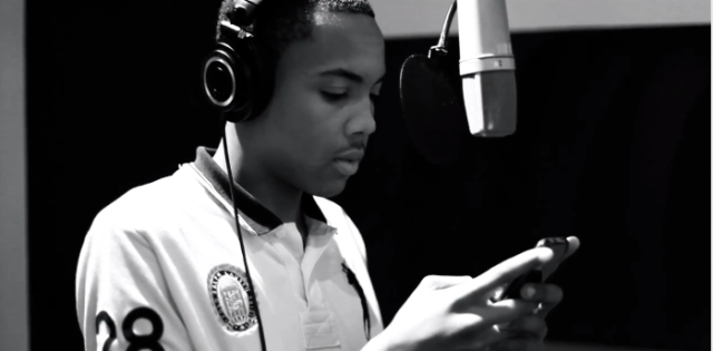 Lil Herb Net Worth (Herbert Wright Singer)
