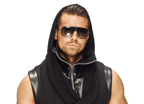 The Miz Net Worth - WWE Wrestler, Actor