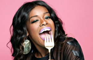 Azealia Banks Net Worth Rapper