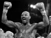 Boxer Marvin Hagler Net worth