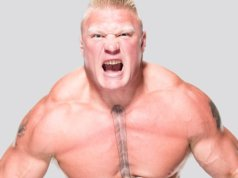 Brock Lesnar Net Worth 2017 & 2016 (WWE Wrestler)