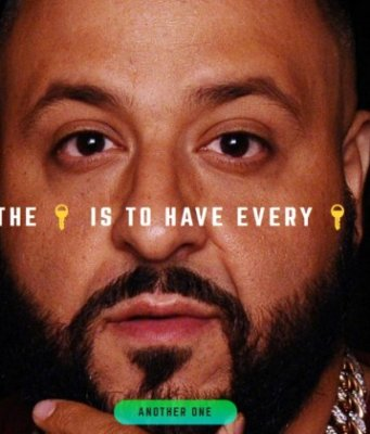 DJ Khaled Net Worth - Salary, Income, Earning