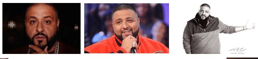 DJ Khaled Net Worth - Salary, Income, Earning