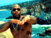 Flo Rida Net Worth
