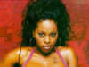 Foxy Brown Net Worth Rapper