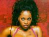 Foxy Brown Net Worth Rapper