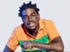 Kodak Black Net Worth
