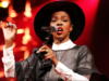 Lauryn Hill net worth