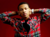 Lil Bow Wow Net Worth rapper