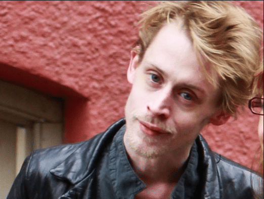 Macaulay Culkin Net Worth