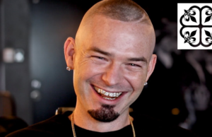 Paul Wall Net Worth Singer Rapper