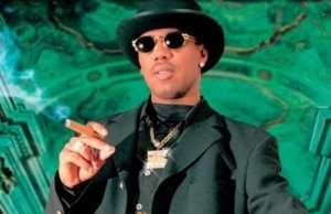 Rapper Master P Net Worth