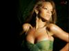 Rihanna Net Worth Singer