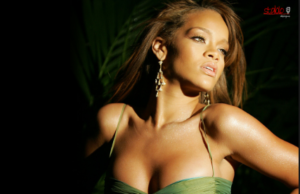Rihanna Net Worth Singer