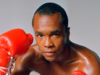 Sugar Ray Leonard Net worth