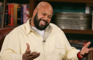 Suge Knight Net Worth 2017 (Record Producer)