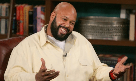 Suge Knight Net Worth 2017 (Record Producer) - Salary, Earning, Income