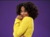 Tracee Ellis Ross Net Worth TV Host