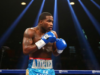 Adrien Broner net worth earning income Boxer