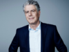 Anthony Bourdain Net Worth