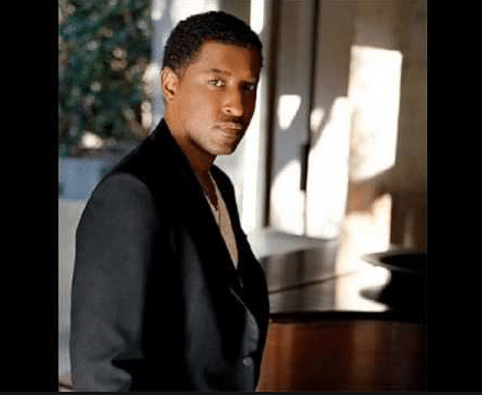 Babyface Net Worth singer