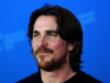 Christian bale net worth actor