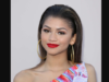 Zendaya Net Worth