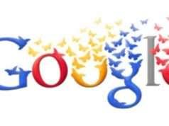 google-net-worth