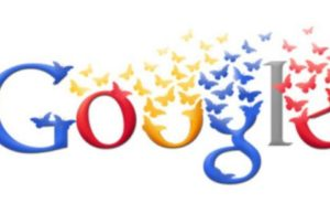 google-net-worth