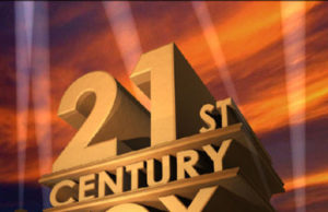 21st Century Fox Net Worth