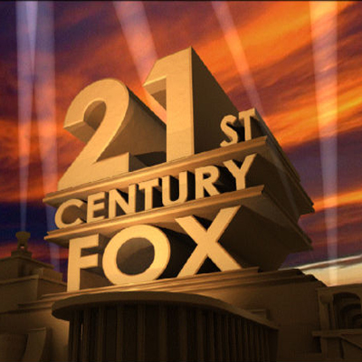 21st Century Fox Net Worth