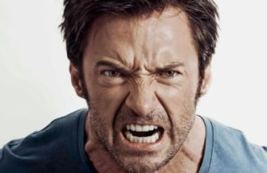 Hugh Jackman Net Worth 2017