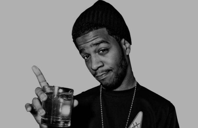 Kid Cudi Net worth 2017