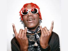 Lil Yachty Networth 2017