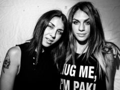 Krewella net worth 2017