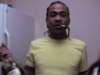 Max b net worth 2017