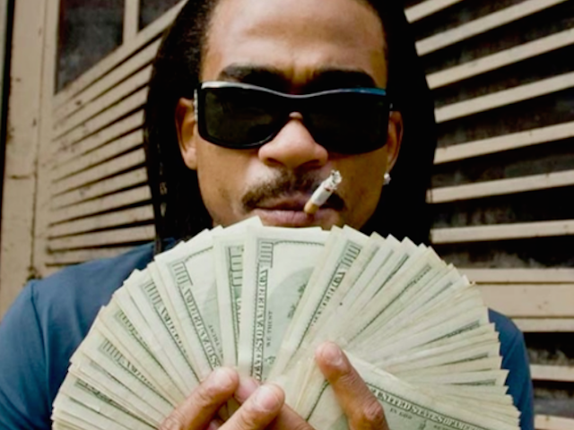 Max b net worth