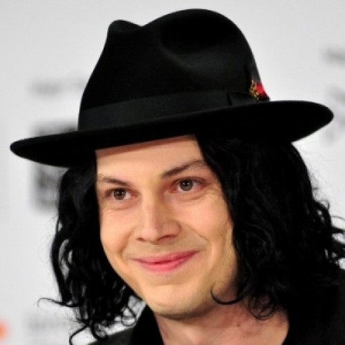 Net Worth of Jack White