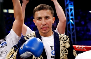 GGG Networth After Latest Fight