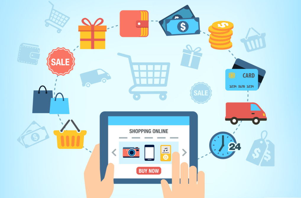 buy popular aa6f4 ea672 Tips for Choosing the Best Ecommerce Platform for Building ...