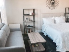 A complete guide to apartments for a short stay