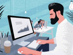 Tips to Learn Graphic Design in 30 Days
